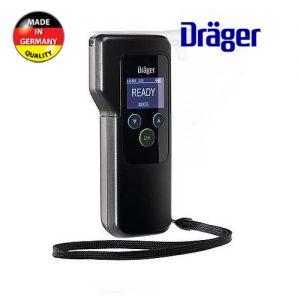 немски дрегер за алкохол Dreger alcotest5820