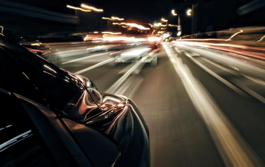 Securetec, пътна безопасност, КАТ