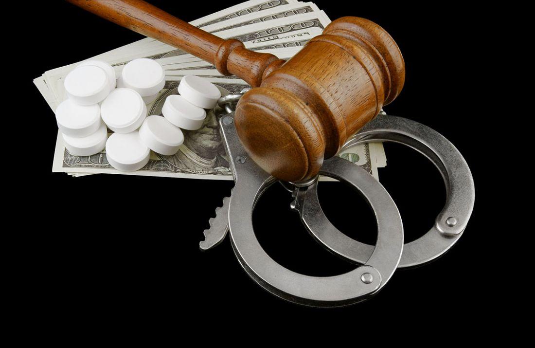 Наркотичните вещества и законодателството в България