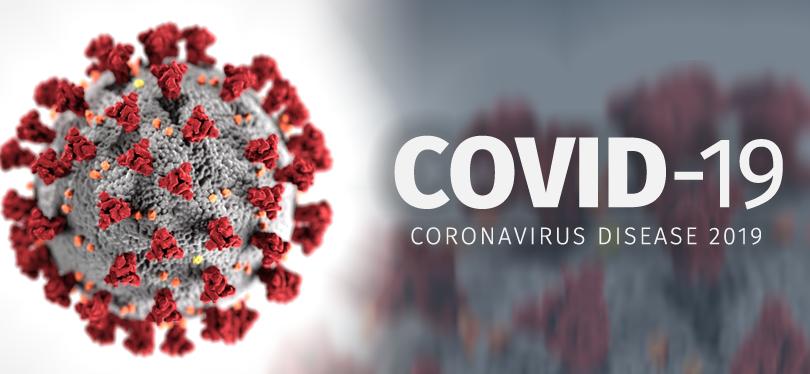 бърз тест за коронавирус COVID-19, да почистваме дрегер, дрегер в условията на епидемия