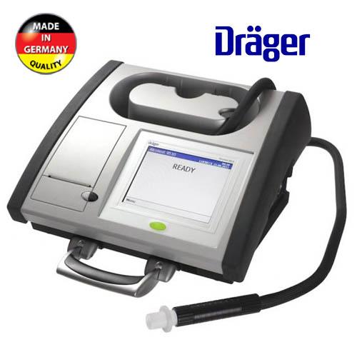 немски доказатествен дрегер alcotest-9510