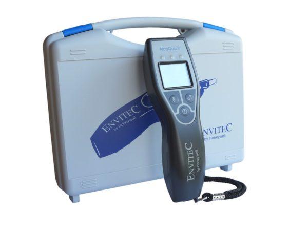 ENVITEC ALCOQUANT® 6020 PLUS