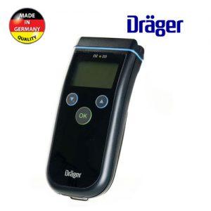 немски дрегер Alcotest 6820