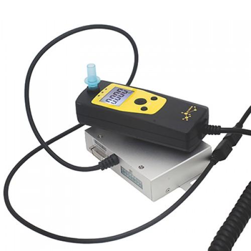 ALCOGRAN AM4085 дрегер-имобилайзер за МПС