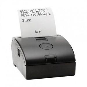 Мобилен принтер за Dingo E-200